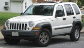Thumbnail Jeep Liberty KJ Service & Repair Manual 2005 (4,100+ Pages, Searchable, Printable PDF)