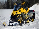 Thumbnail Ski-Doo Complete Workshop Service Manual 1996-1997 (all models) (3,300+ pages PDF, 258MB, Searchable, Printable)