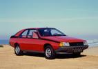 Thumbnail Renault R18 Feugo MKI-II Service & Repair Manual 1979-1987