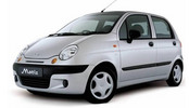 Thumbnail Daewoo Matiz Workshop Service Manual 2003