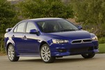 Thumbnail Mitsubishi Lancer Service Manual, Technical Information & Body Repair Manual 2008 (6,000+ pages, Searchable, Printable, Single-file PDF)