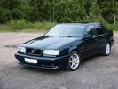 Thumbnail Volvo 850 J-P Registration Petrol Service & Repair Manual 1992-1995