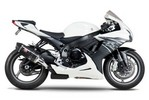 Thumbnail Yamaha YZF-R6V YZF-R6VC Motorcycle Workshop Service Manual 2007