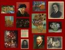 Thumbnail Van Gogh - Complete Work of Art (paintings+photos) (1.7GB)
