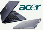 Thumbnail Acer Notebook Computer Official Service Manual (850MB)