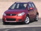 Thumbnail Suzuki SX4 RW415 RW416 RW420 Workshop Service Manual Ultimate (English French German Spanish)