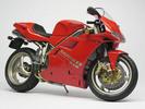 Thumbnail Ducati 748 916 Service & Repair Manual 1994-2002