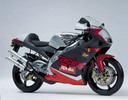 Thumbnail Aprilia RS250 Motorcycle Workshop Service Manual 1995-2001