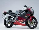 Thumbnail Aprilia RS250 Motorcycle Workshop Service Manual 1995-2001