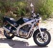 Thumbnail Suzuki GS500E (GS500EK, GS500EL, GS500EM, GS500EN, GS500EKP, GS500ER, GS500ES, GS500ET, GS500EW, GS500EX) Motorcycle Workshop Service Repair Manual 1989-1999