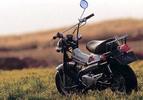 Thumbnail Suzuki RV50 Motorcycle Workshop Service Repair Manual 19721