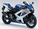 Thumbnail Suzuki GSX-R1000K7 Motorcycle Workshop Service Repair Manual 2007