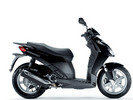 Thumbnail Aprilia Leonardo 125 Scooter Workshop Service Repair Manual 1996-1997 (EN-IT-ES)
