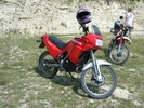 Thumbnail Cagiva Cocis 50 Motorcycle Workshop Service Repair Manual 1988-1992 En-It-De-Fr