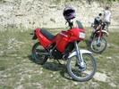 Thumbnail Cagiva Cocis 50 Motorcycle Workshop Service Repair Manual 1988-1992 En-It-De-Fr