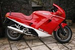 Thumbnail Ducati 906 Paso Motorcycle Workshop Service Repair Manual 1988-1991 (En-De-It-Fr-Es)