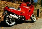 Thumbnail Ducati 907 IE Service Repair Manual 1990-1993 En-De-It-Fr-Es