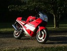 Thumbnail Ducati 750 Sport Service Manual 1988-1990 En-De-It-Fr-Es