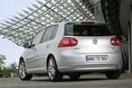 Thumbnail Volkswagen Golf V, Golf 5 Plus, Touran, Jetta Workshop Service Repair Manual 2002-2010 in German