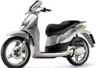 Thumbnail Malaguti Ciak50 Euro1-Euro2 Scooter Workshop Service Repair Manual En-De-It-Fr-Es