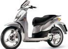 Thumbnail Malaguti Ciak50 Euro1-Euro2 Scooter Service Repair Manual