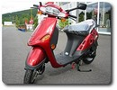 Thumbnail Kymco GR1 Scooter Workshop Service Repair Manual