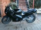 Thumbnail 1991-1994 Suzuki GSX250F, GSX250FM, GSX250FN, GSX250FP, GSX250FR Service Repair Manual DOWNLOAD