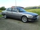 Thumbnail 1977-1987 BMW 7-Series (E23) 728-745i Workshop Repair Service Manual in English & German language - 650MB PDF! BEST DOWNLOAD