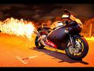 Thumbnail APRILIA 1994-1998 RS250 MOTORCYCLE WORKSHOP REPAIR & SERVICE MANUAL #❶ QUALITY!