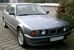 Thumbnail BMW 1985-1991 3- & 5- SERIES (E30, E28, E34) WORKSHOP REPAIR & SERVICE MANUAL #❶ QUALITY!