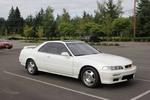 Thumbnail ACURA 1991-1995 LEGEND Sedan & Coupe WORKSHOP REPAIR & SERVICE MANUAL #❶ QUALITY!