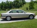 Thumbnail BMW 1988-1994 7-SERIES (E32) WORKSHOP REPAIR & SERVICE MANUAL #❶ QUALITY!
