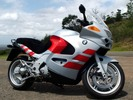 Thumbnail 1996-2005 BMW K1200RS Motorcycle Workshop Repair Service Manual