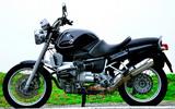 Thumbnail BMW 1994-2007 R850R/GS, R1100R/GS/RS/RT MOTORCYCLE WORKSHOP REPAIR & SERVICE MANUAL #❶ QUALITY!