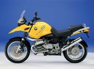 Thumbnail BMW 1999-2003 R1150GS/ABS MOTORCYCLE WORKSHOP REPAIR & SERVICE MANUAL #❶ QUALITY!