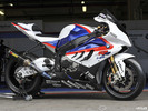 Thumbnail BMW 2009-2010 S1000RR MOTORCYCLE WORKSHOP REPAIR & SERVICE MANUAL #❶ QUALITY!