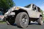 Thumbnail 2005 Chrysler/Dodge/Jeep/Plymouth Models Workshop Repair Service Manual