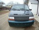 Thumbnail CHRYSLER/DODGE/PLYMOUTH 1992 TOWN & COUNTRY, (GRAND) CARAVAN AND (GRAND) VOYAGER WORKSHOP REPAIR & SERVICE MANUAL #❶ QUALITY!