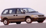Thumbnail CHRYSLER/DODGE/PLYMOUTH 1997 TOWN & COUNTRY, (GRAND) CARAVAN AND (GRAND) VOYAGER WORKSHOP REPAIR & SERVICE MANUAL #❶ QUALITY!