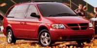 Thumbnail CHRYSLER/DODGE/PLYMOUTH 1999 TOWN & COUNTRY, (GRAND) CARAVAN AND (GRAND) VOYAGER WORKSHOP REPAIR & SERVICE MANUAL #❶ QUALITY!