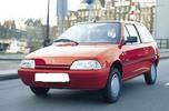 Thumbnail Citroen 1987-1997 AX (Essence et Diesel) WORKSHOP REPAIR & SERVICE MANUAL IN FRENCH #❶ QUALITY!