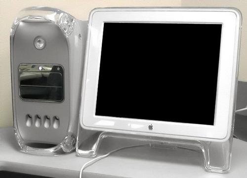 apple powermac g4 macintosh server g4 service repair manual d rh tradebit com powerbook g4 service manual pdf power mac g4 cube service manual