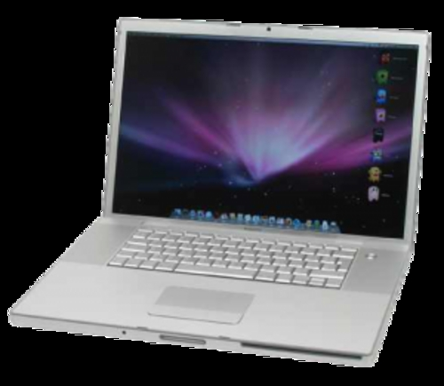 Apple Macbook Core 2 Duo 2.4 13 Pay For Apple Macbook Pro