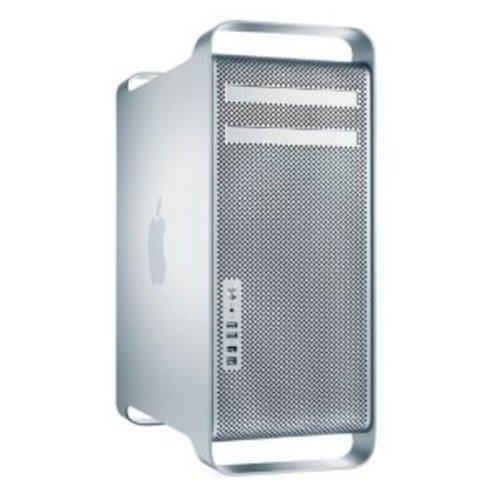 apple mac pro 2007 service repair manual download. Black Bedroom Furniture Sets. Home Design Ideas