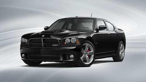 Pay for Dodge Charger Shop Manual 2006