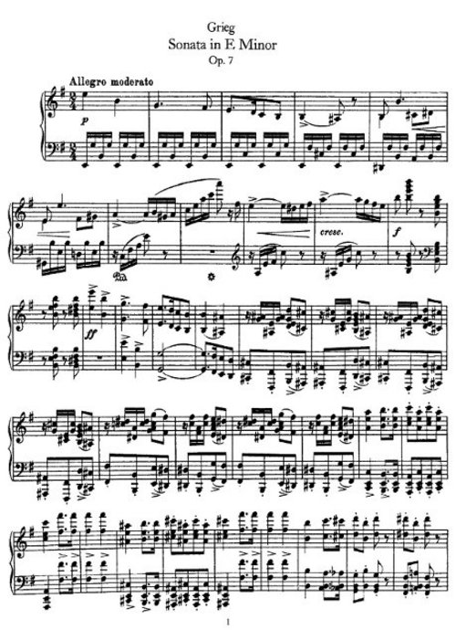 once upon a dream piano sheet music free pdf