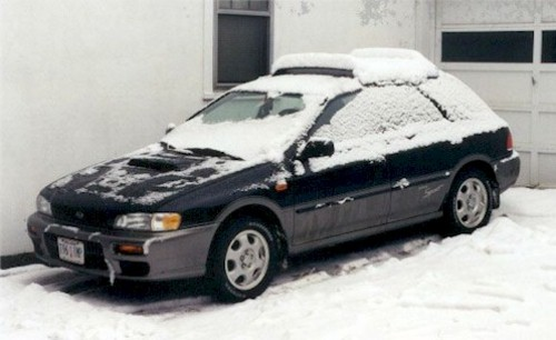 2002 subaru impreza service manual download