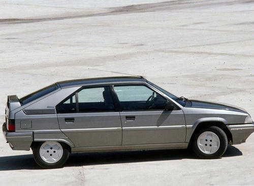 citroen bx hatchback \u0026 estate service repair manual ´82 \u0026acutpay for citroen bx hatchback \u0026 estate service repair manual ´82 ´94