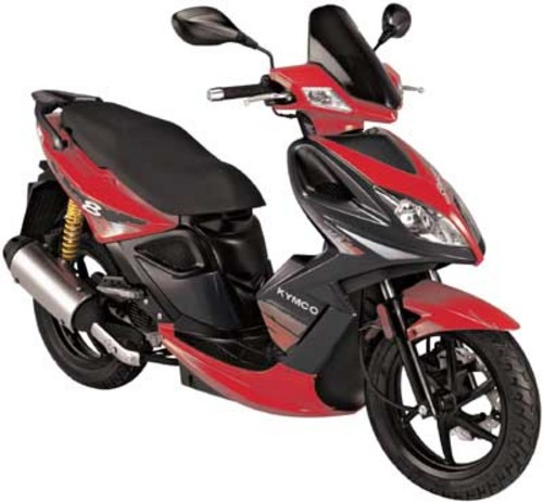 Pay for Kymco Super8 50 Scooter Service & Repair Manual 2009-2012
