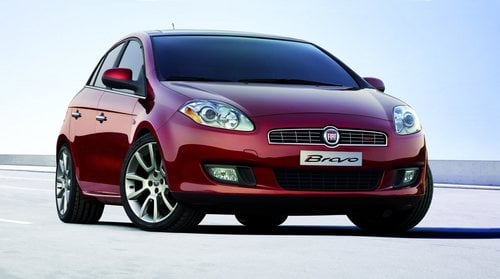Pay for Fiat Bravo & Brava Factory Service Manual 1995-2001 (2,700+ page PDF; 4 volumes)